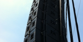 stacks-764x1024