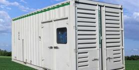 container-generator